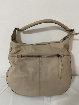 Liebeskind Berlin Vintage Tasche Pazia 6 nude / light powder