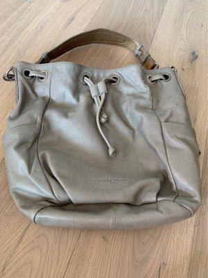 Liebeskind Beutel Tasche