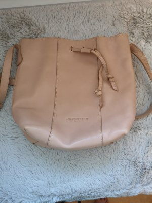Liebeskind Pouch Bag nude