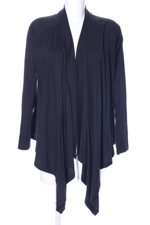 Liebeskind Cardigan blue business style