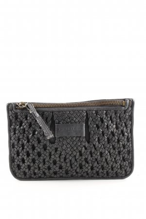 Liebeskind Clutch black casual look