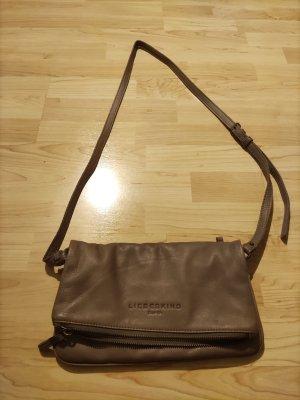 Liebeskind Cross Body Bag
