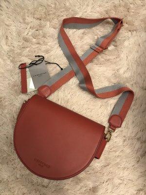 Liebeskind Crossbody-Bag