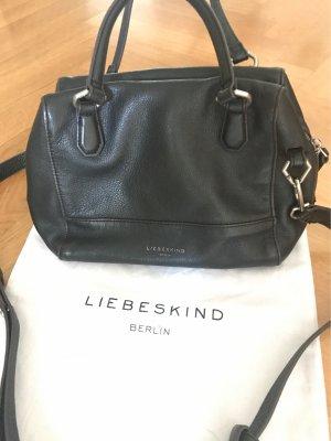 Liebeskind crossbody Handtasche S