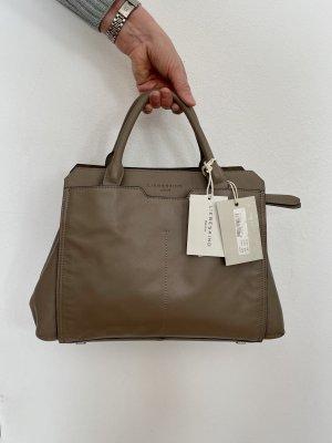 Liebeskind echtleder Handtasche 'NEU'