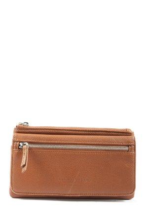 Liebeskind Wallet brown casual look