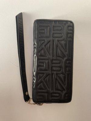 Liebeskind Wallet black