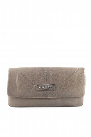 Liebeskind Wallet brown casual look