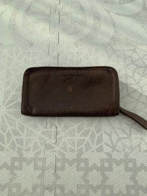 Liebeskind Geldtasche
