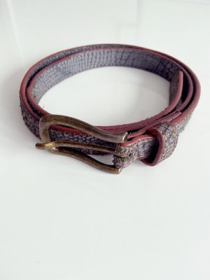 Liebeskind Berlin Hip Belt multicolored