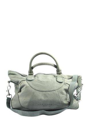 Liebeskind Handtasche khaki Casual-Look