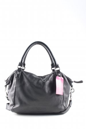 Liebeskind Handbag black business style