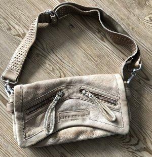 Liebeskind Handbag beige