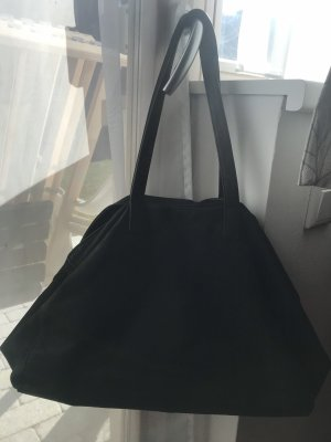 Liebeskind Berlin Shopper black