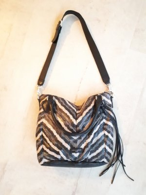 Liebeskind Pouch Bag multicolored
