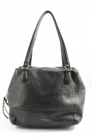 Liebeskind Handbag black casual look