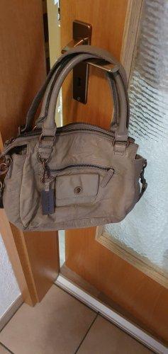 Liebeskind Handbag sand brown
