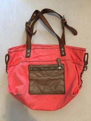Liebeskind Handbag orange