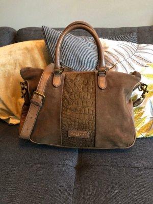 """Liebeskind Handtasche """"Esther"""""""