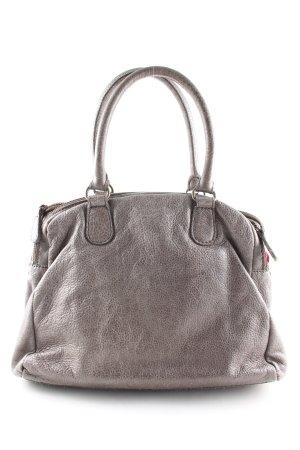 Liebeskind Handtasche braun Casual-Look