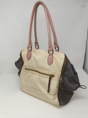 Liebeskind Handtasche Kayla