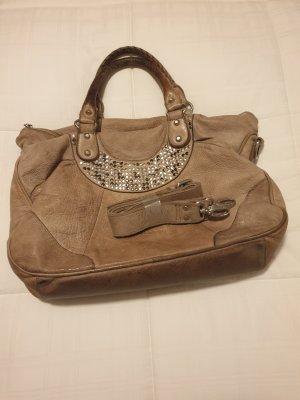 Liebeskind Handtasche Modell Ester