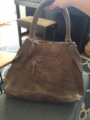 Liebeskind Handtasche Schultertasche