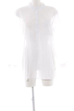 Liebeskind Shirt Blouse white cotton