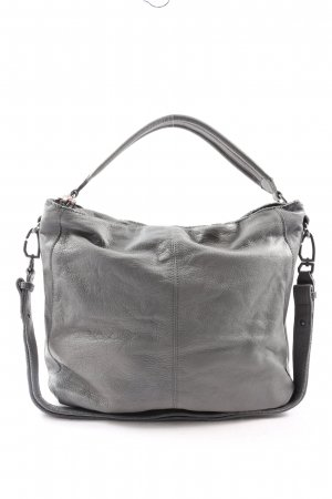 Liebeskind Carry Bag light grey casual look