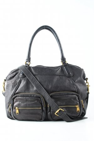 Liebeskind Carry Bag black business style