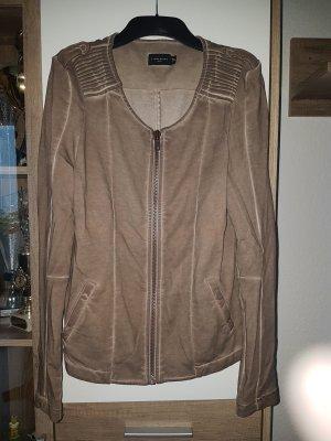 Liebeskind Jacket brown