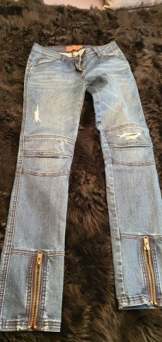 Liebeskind Jeans neuwertig, Gr. 29