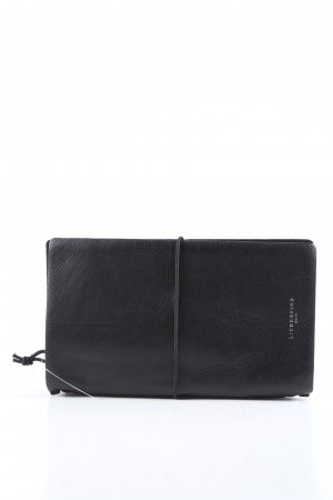 Liebeskind Card Case black casual look