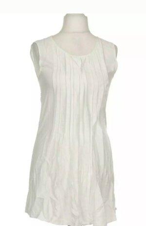 Liebeskind Kleid, Größe 38, weiß, ungetragen