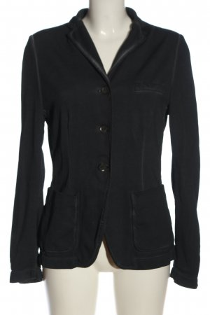 Liebeskind Short Blazer black casual look