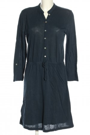 Liebeskind Longsleeve Dress blue casual look