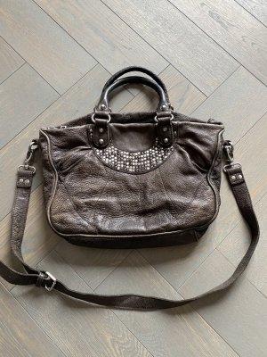 Liebeskind Leder Tasche