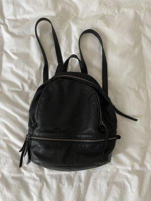 Liebeskind Mini Backpack black