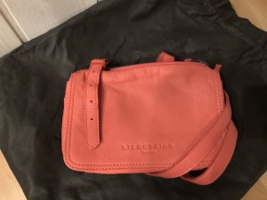 Liebeskind Crossbody bag salmon