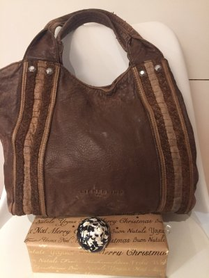 Liebeskind ledertasche Vintage Damen