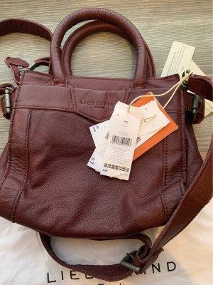 Liebeskind Mini Tasche