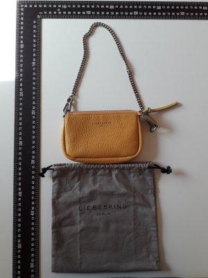 Liebeskind Minitasche