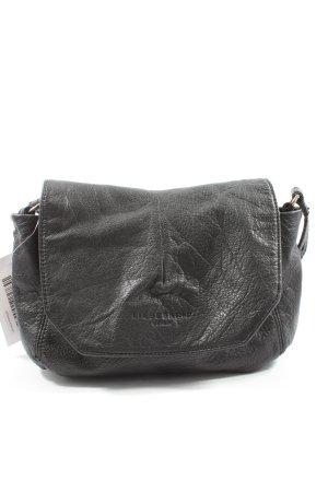 Liebeskind Mini Bag black casual look