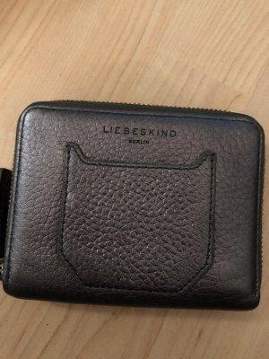 Liebeskind Portemonnaie