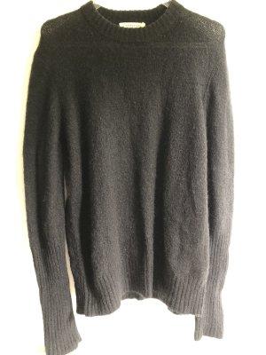Liebeskind Pullover