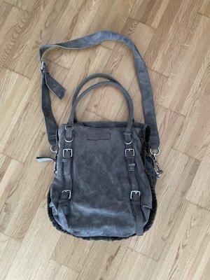 Liebeskind Rauleder Handtasche