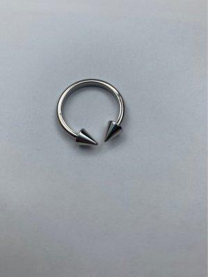 Liebeskind Zilveren ring zilver