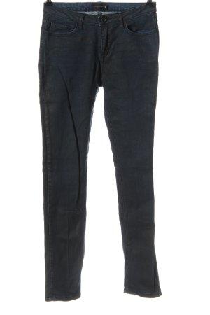 Liebeskind Jeans skinny blu stile casual