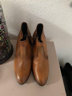 Liebeskind Schuhe Gr. 41