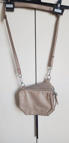 Liebeskind Shoulder Bag taupe-green grey